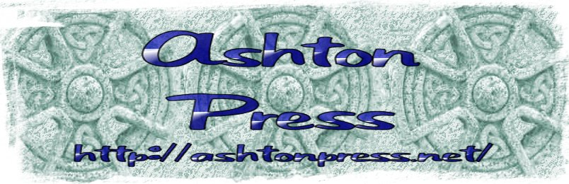 Ashton Press for Fanfic (Fan Fiction), Fanzines, Photos, Cartoons, Calendars and more